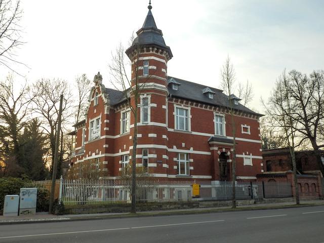 Rundgang-Lutherstadt-Wittenberg-10