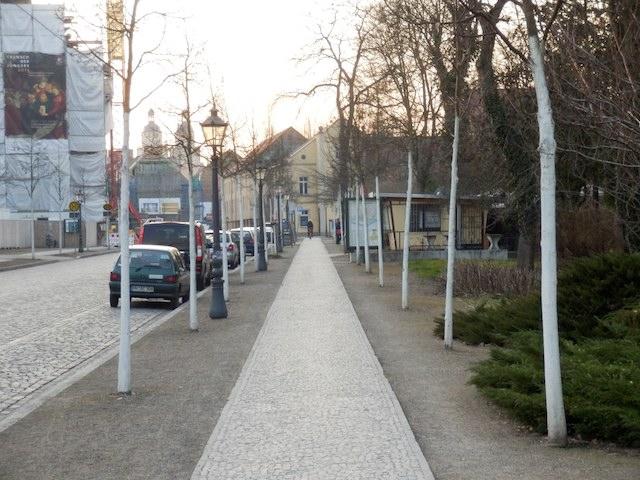 Rundgang-Lutherstadt-Wittenberg-11