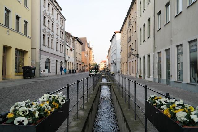 Rundgang-Lutherstadt-Wittenberg-12