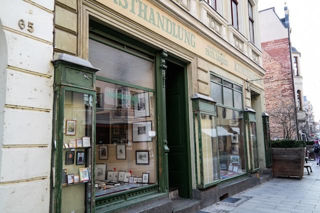 Rundgang-Lutherstadt-Wittenberg-13