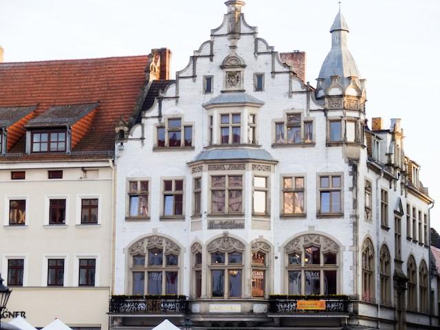 Rundgang-Lutherstadt-Wittenberg-14