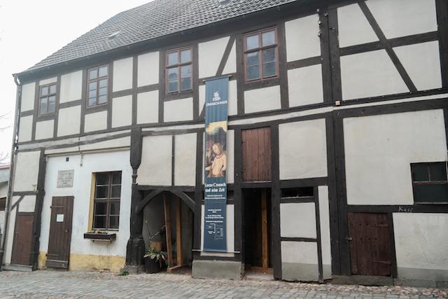 Rundgang-Lutherstadt-Wittenberg-16