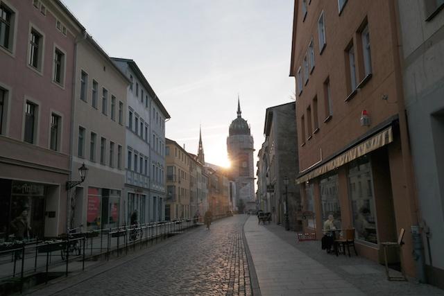 Rundgang-Lutherstadt-Wittenberg-17