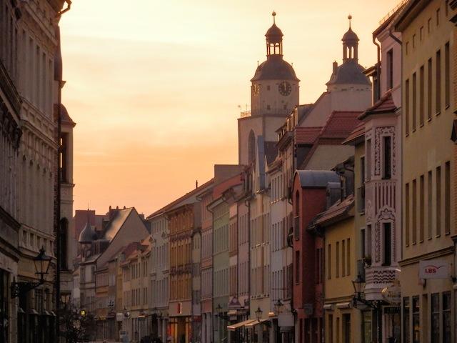 Rundgang-Lutherstadt-Wittenberg-18