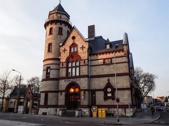 Rundgang-Lutherstadt-Wittenberg-19