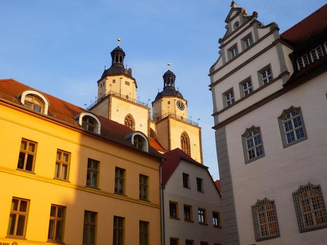 Rundgang-Lutherstadt-Wittenberg-20