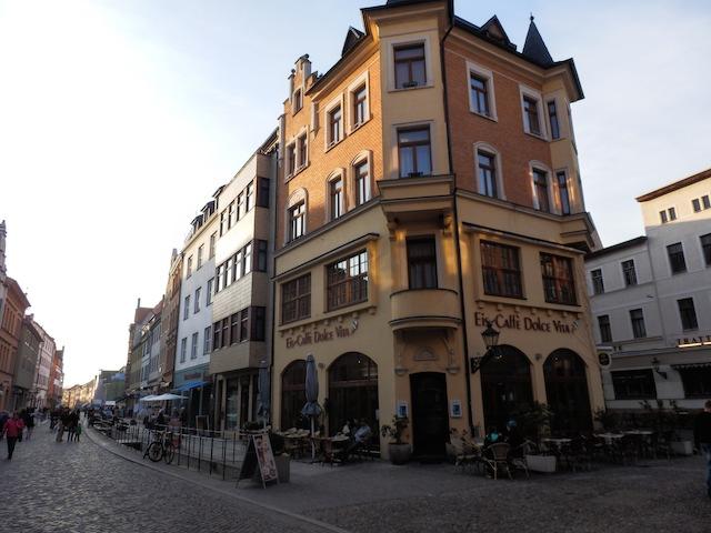 Rundgang-Lutherstadt-Wittenberg-22
