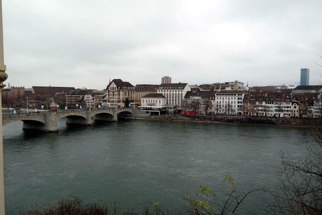 Best-Western-Hotel-Merian-am-Rhein-12