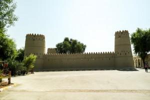 Abu-Dhabi-Al-Ain-Museum-03