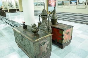 Abu-Dhabi-Al-Ain-Museum-04
