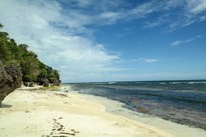 Siquijor Kagusuan Beach