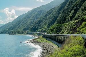 Pagudpud Patapat Viadukt