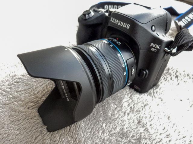Samsung-NX30-8