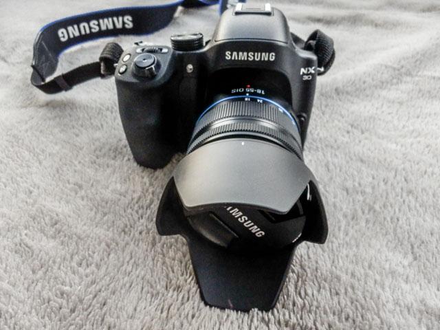 Samsung-NX30-9