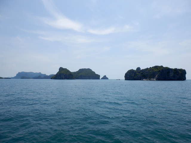 Schnorcheln-Ang-Thong-Nationalpark-06