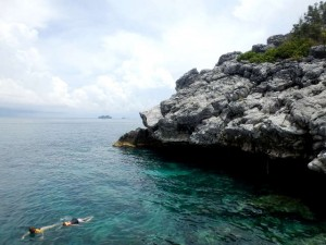 Schnorcheln-Ang-Thong-Nationalpark-08