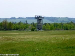 Schwarzes-Moor-Rhoen-03