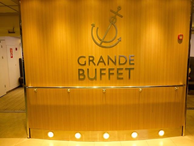 Serenade-Grande-Buffet