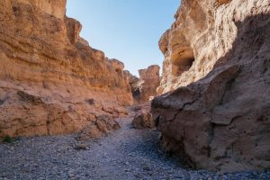 Sesriem-Canyon-05