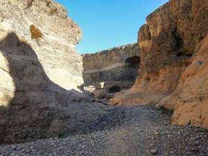 Sesriem-Canyon-06
