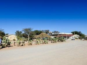 Sesriem-Swakopmund-05