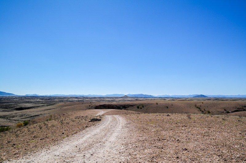 Sesriem-Swakopmund-15