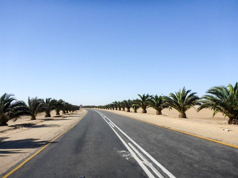 Sesriem-Swakopmund-21