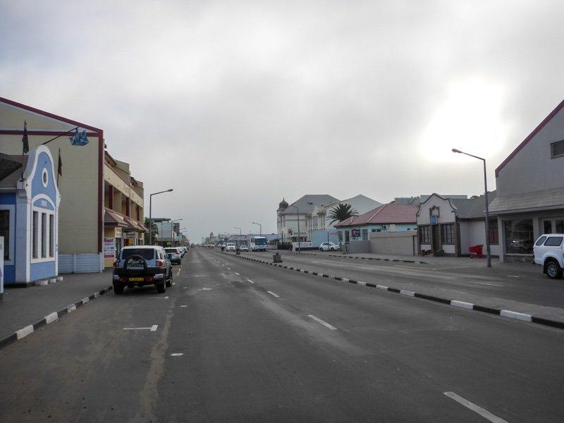 Sesriem-Swakopmund-26