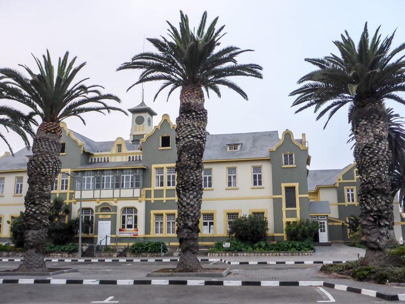 Sesriem-Swakopmund-29