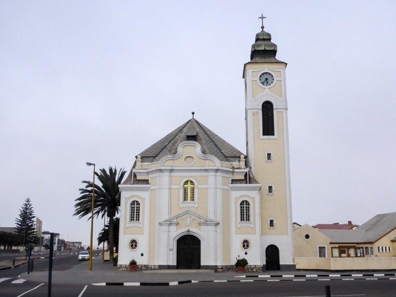 Sesriem-Swakopmund-30