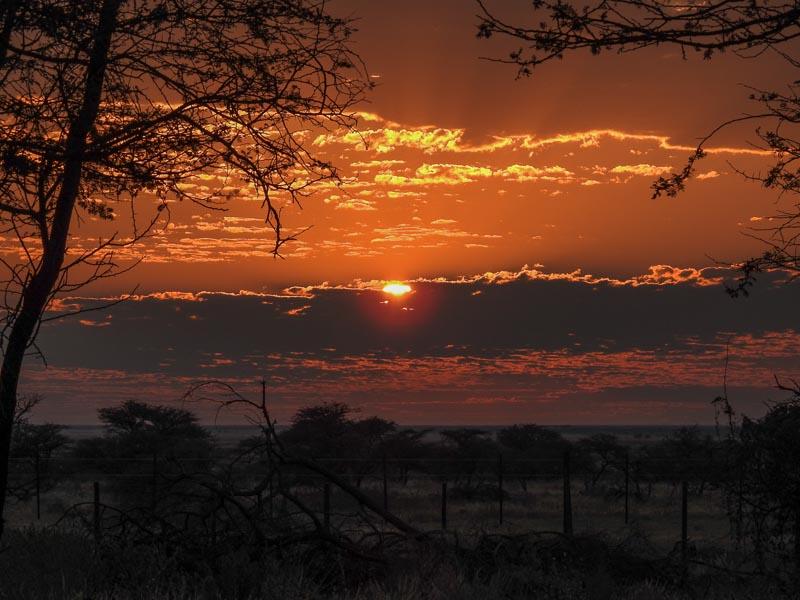 Sonnenaufgang-Namutoni-Etosha-01