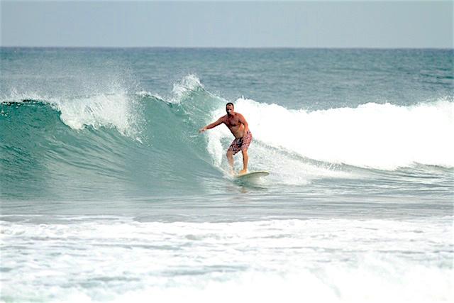 Stephan at Open Beach MEDIUM