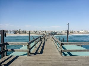 Swakopmund-little-five-29