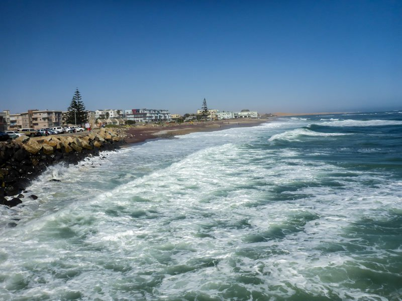 Swakopmund-little-five-30