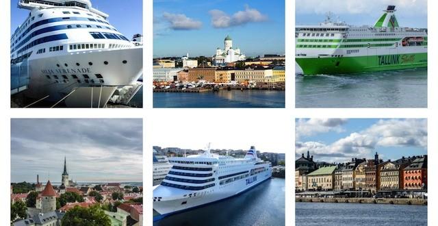 Tallink-Silja-CityCruise