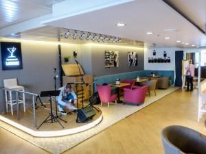Tallink-Silja-Romantika-Aperitif-Bar