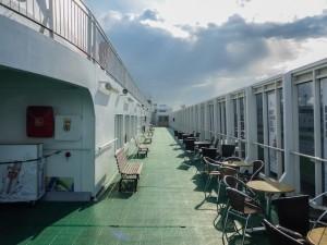 Tallink-Silja-Romantika-Sonnendeck-02