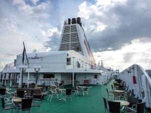 Tallink-Silja-Romantika-Sonnendeck-03