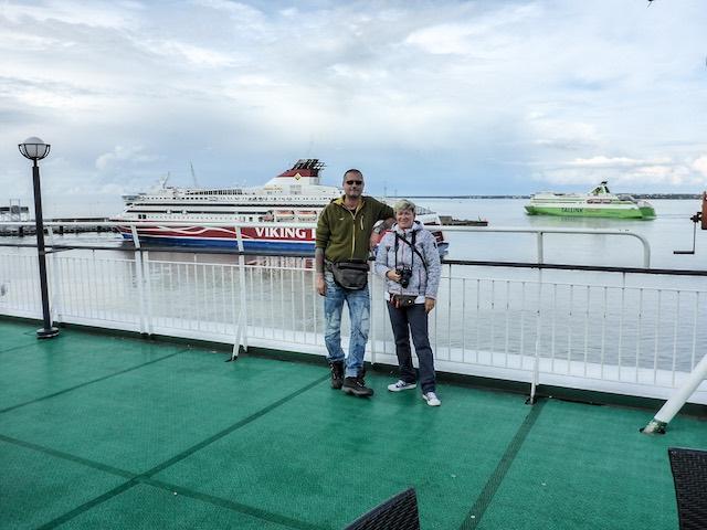 Tallink-Silja-Romantika-Sonnendeck-04