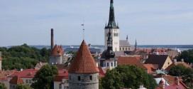 Tallinn Vorschaubild