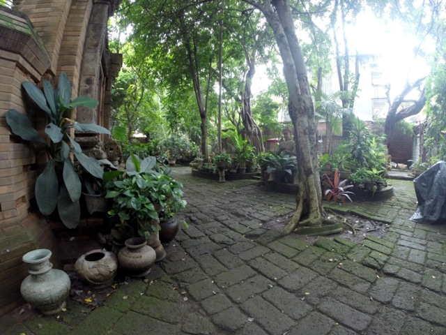 Terracotta-Garden-05