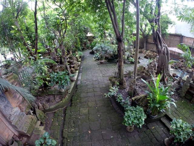 Terracotta-Garden-06