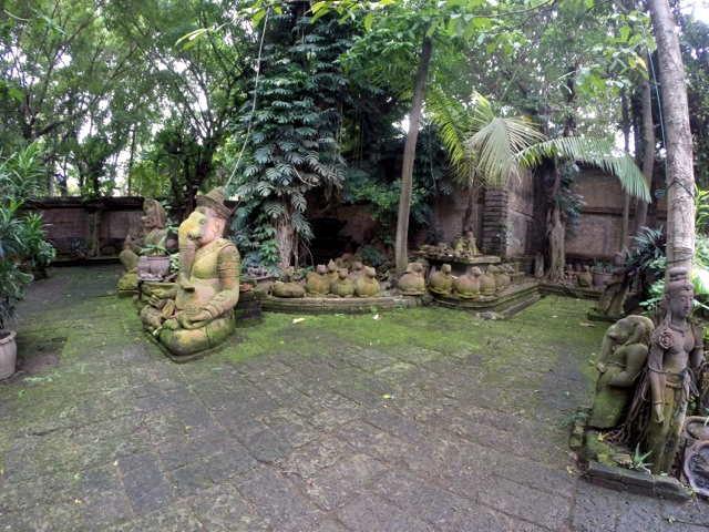 Terracotta-Garden-07