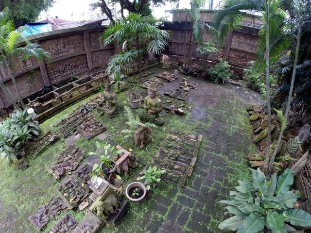 Terracotta-Garden-09