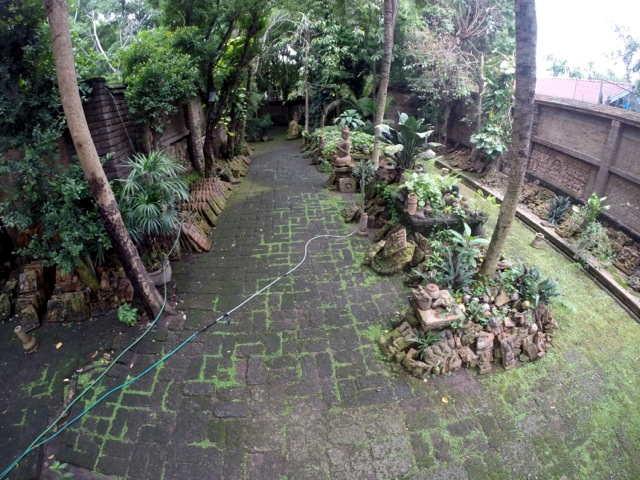Terracotta-Garden-10