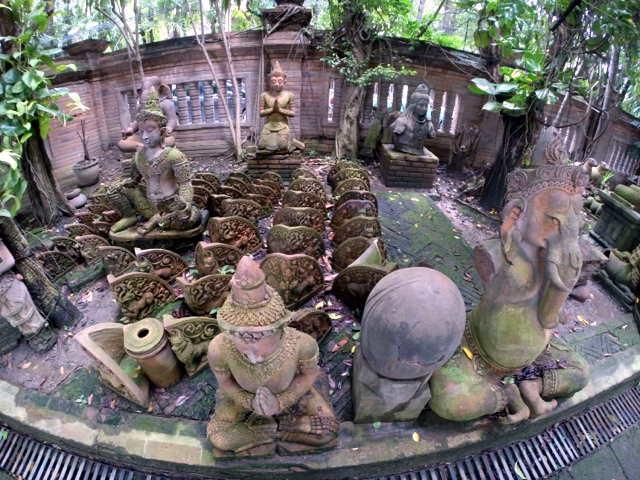 Terracotta-Garden-11