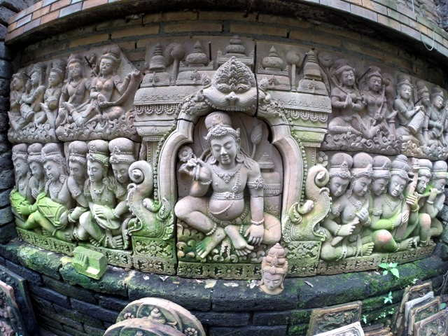 Terracotta-Garden-13