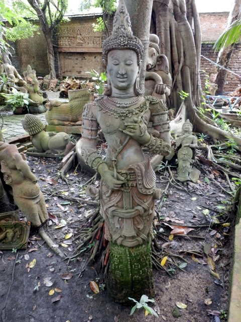 Terracotta-Garden-15