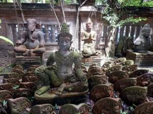 Terracotta-Garden-16