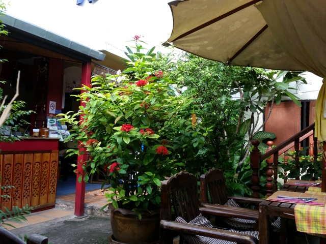 Thapae-Gate-Lodge-06